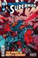Superman #31