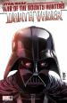 Star Wars: Darth Vader #14 Camuncoli Headshot Variant