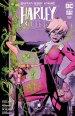 Batman: White Knight Presents: Harley Quinn #2