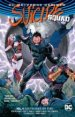 Suicide Squad Vol. 4: Earthlings on Fire TP