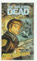 Comic Shop News #1728