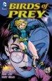 Birds of Prey Vol. 2 TP