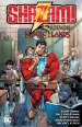 Shazam!: The Seven Magic Lands HC