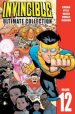 Invincible Ultimate Collection Vol. 12 HC