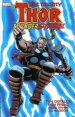 Thor: Thunderstrike TP