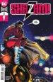 Shazam! #15