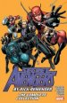 Secret Avengers by Rick Remender: The Complete Collection TP