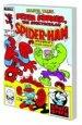 Peter Porker Vol. 1: The Spectacular Spider-Ham TP