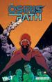 Osiris Path Vol. 1