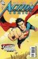 action comics #858