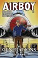 Airboy #52