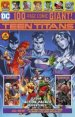 Teen Titans Giant #6