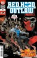 Red Hood: Outlaw #49