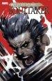 Wolverine: Soultaker TP