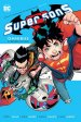 Super Sons Omnibus - Expanded Edition HC