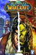 World of Warcraft Vol. 3 TP