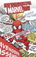 How to Read Comics the Marvel Way #3
