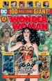 Wonder Woman 100 Page Giant #5