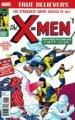 True Believers X-Men #1