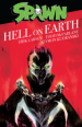 Spawn: Hell on Earth TP