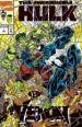 the incredible hulk vs. venom #1