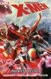 Uncanny X-Men: Manifest Destiny TP