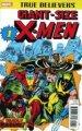 True Believers: Giant-Size X-Men #1