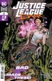 Justice League Dark #22