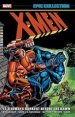 X-Men: Epic Collection - It's Always Darkest Before the Dawn TP