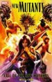 New Mutants Vol. 3: Fall of the New Mutants TP