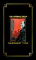 The Walking Dead Compendium Vol. 3 HC