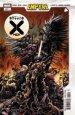 Empyre: X-Men #4