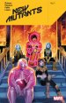New Mutants by Ed Brisson Vol. 1 TP
