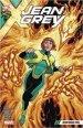 Jean Grey Vol. 1: Nightmare Fuel TP