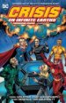Crisis on Infinite Earths: Arrowverse Deluxe Edition HC