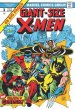 Uncanny X-Men Omnibus Vol. 1 HC New Printing