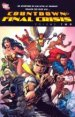 Countdown to Final Crisis Vol. 2 TP
