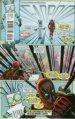 deadpool #4 secret comic variant