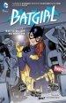 Batgirl Vol. 1: Batgirl of Burnside TP