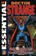 Essential Doctor Strange Vol. 2 TP