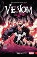 Venom Vol. 4 Nativity TP