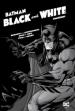 Batman: Black & White Omnibus HC