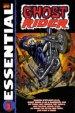 Essential Ghost Rider Vol. 1 TP
