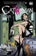 Catwoman Vol. 1: Copycats TP