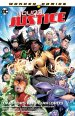Young Justice Vol. 3: Warriors and Warlords TP