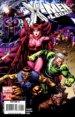 x-men: legacy #209