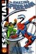 Essential Spider-Man Vol. 6 1st Printing