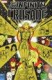The Infinity Crusade Omnibus HC