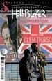 John Constantine: Hellblazer #11