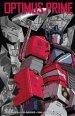 Transformers Optimus Prime Vol. 5